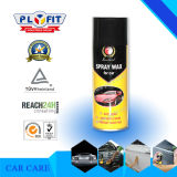 Super Car Polish Shine Car Wax Spray