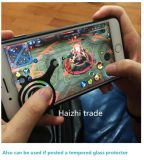 Touch Screen Dual-Stick Joysticks Mobile Joystick for iPhone Android