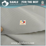 FDY 150d*600d Polyester Taslon Oxford Fabric