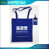 Custom Printed Promotion Non-Woven Shopper Bag (M-NF29F14015)