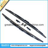 Auto Parts Universal Wiper Blade for Renault L90
