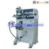 Semi-Automatic Cylindrical Screen Printing Machinery