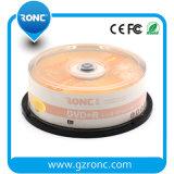Ronc Brand 4.7GB DVD-R/DVD+R 1-16X Record Speed