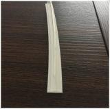 Polyurethane T- Type Baffle