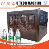 Pet Bottle Mineral Water Bottling Filling Machine