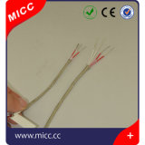 Thermocouple Extension Wire/Instrument Cable for Oil& Gas