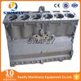 Cat3306 E3306 Caterpillar Engine Cylinder Block Body (1N3576 7N5456 7N6550 4P623)