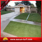 Landscaping Soft Synthetic Grass Artificial Turf Prices for Wedding Grass