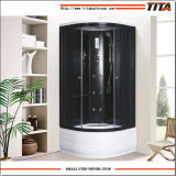 Classical Design Steam Shower Effiel-D