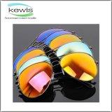 Colorful Hand Made Acetate Fashion Sun Glasses