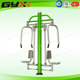 High Quality Outdoor Fitness Equipment of Push Chair