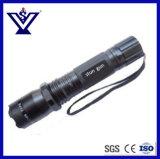 1101 Taser Stun Gun Electric Shock Flashlight (SYSG-86)
