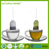 Hot Sale Body Care Lotus Leaf Slimming Tea