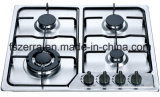 Pizza Oven Kitchen Gas Burner (JZS4503)
