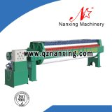 Marble Sewage Recycling Equipment