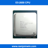 Intel Core E5-2650 LGA2011 CPU Processor