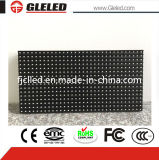 Wholesale High Brightness Best-Selling Outdoor P10 LED Module