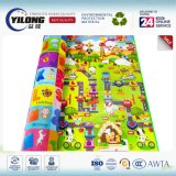 2017 Moisture Proof Large Size Baby Play Mats