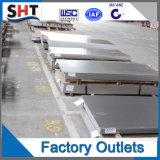 304 2b Finish Stainless Steel Sheet