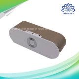 Bt-21 Double Strong Magnetic Horn Professional Mini Speaker