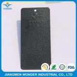 Black Orange-Peel Powder Coating with Anti-Corrosive Property