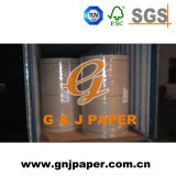 Good Quality Uncoated Fluting Paper in Roll for Box Packaging