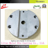 OEM High Precision Strength Aluminium Die Casting