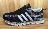 Factory Wholesale Price Direct Sale High Quality Sports Shoes