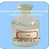 Diethylene Glycol/Deg CAS: 111-46-6