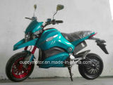 New off-Road 1500W/2000W Electric Bicycle with Lithium (M5-B)