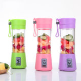 Wholesale Fruit Juice Maker Cup Mini Fruit Jelly Cup