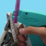 Fine Fabric Tag Gun for Clothing (G003-AA-2)