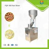 Fqp-300 Industrial Peanut Slicing Machine, Almond/Nut Slicer