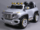 Electric Kids 12V SUV Ride on Car Toy