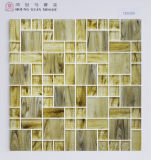 Glass Mosaic 48by48mm Wall Tile 1