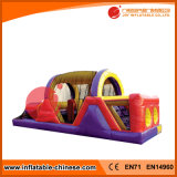 Inflatable Obstacle Course for Outdoor Game (T8-150)