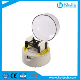 Cost Effective Electronic Braking Mini Centrifuge
