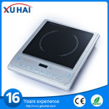 Wholesale Induction Heating Equipment Oven