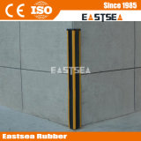 High Strength Rubber & Stainless Steel Angle