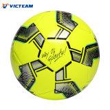 High-Gloss Custom Printed Wearproof Soccer Balls