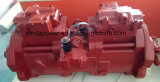 Excavator Hydraulic Pump(K3V180 9C) For DAEWOO