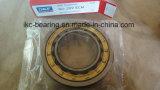 SKF Nu209ecm Cylindrical Roller Bearings Nu206, Nu207, Nu208, Nu208, Nu205, Nu210 Ecm Ecp