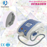 Portable IPL Shr Opt Fast and Premanent Hair Removal