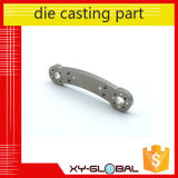 High Custom Precise Die Casting Part