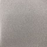 300d*300d Gaberdine 2/1 Twill 180GSM for Uniform Workwear