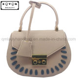 PU Leather Women Hand Bag with High Quality