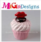 OEM Favorite Treater Cupcake Canister