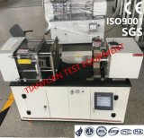 Ty-7003 Pneumatic Precisions Micro Injection Molding Machine