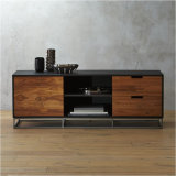2017 Newest Wood Sideboard for Dining Room (CB-555)