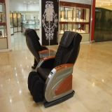 New Commercial Vending Massage Chair with Notes Rt-M02